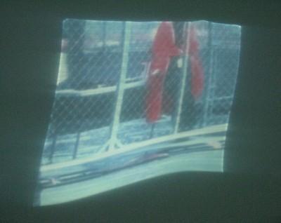 Jasna Hribernik, Nostalgija: Ground Zero, Albedo, Photon 2012