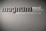 View the album Magnum prvič: obraz časa / Magnum's First: The Face of Time