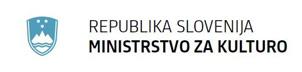 Ministrstvo-za-kulturo 02