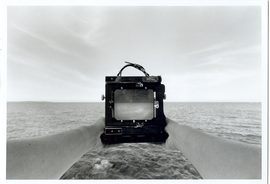 17.10. – 16.11. 2008; Galerija Hermana Pečariča, Obalne galerije Piran