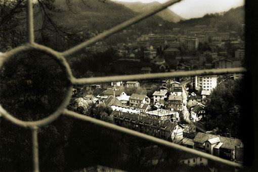 PM2012_antonio_zivkovic