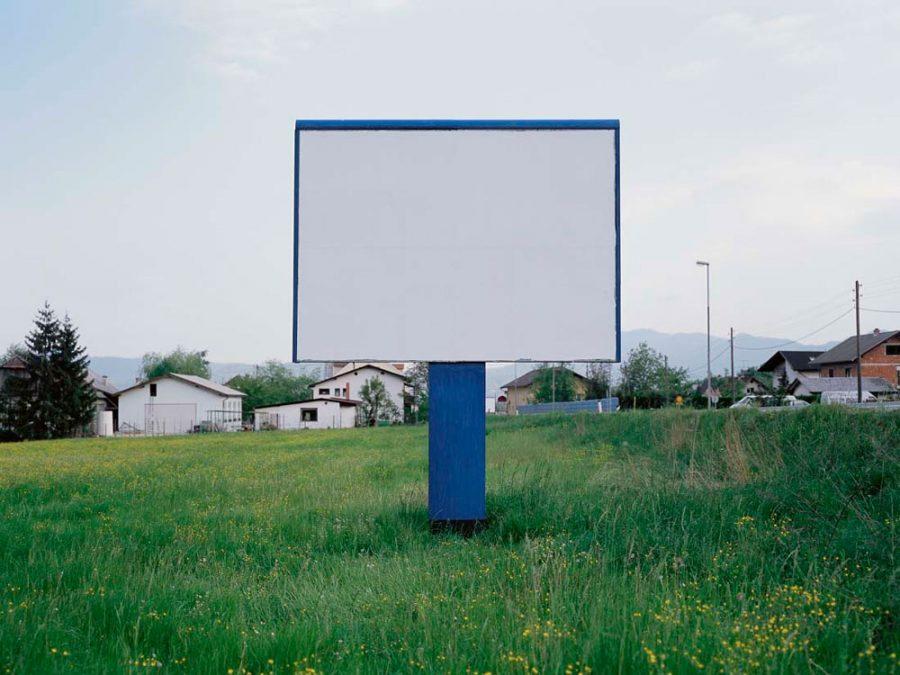 Tendencies of engaged Post-Yugoslavian Contemporary Photography: 31 May – 2 September 2012