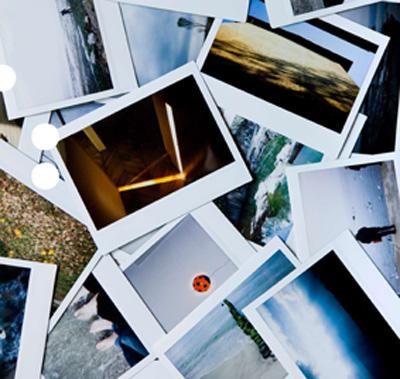 instant_instant_portfolio_01