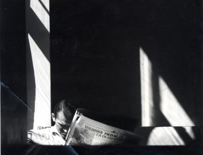Ervin Debeuc, Šprotnik, 1959