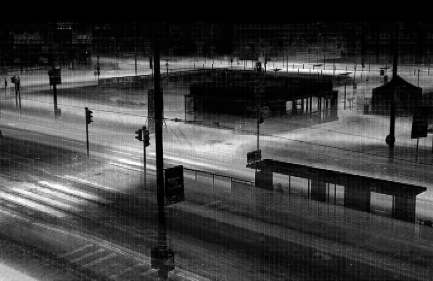 rainio 03