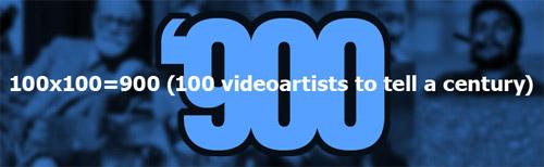 100x100=900